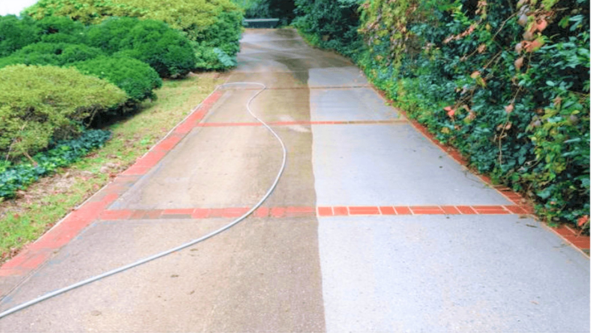 pressure washing driveway cleaning in Orlando Florida; driveway cleaning orlando; orlando driveway cleaning services; pressure washing Orlando; pressure washing orlando fl; commercial pressure washing Orlando; pressure washing in Orlando; roof pressure washing Orlando; pressure washing companies Orlando; pressure washing companies in Orlando; pressure washing orlando florida; pressure washing services orlando fl; pressure washers in Orlando;